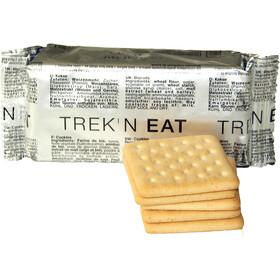 Trek'n Eat Galletas de Trekking 10x125g